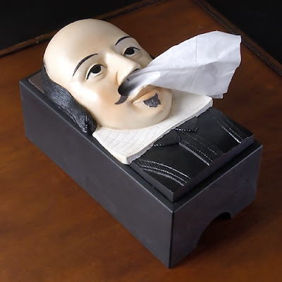 25 Modern and Creative Tissue Paper Holder (25) 13