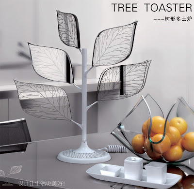 Creative and Cool Transparent Gadgets, Designs and Concepts (60) 14