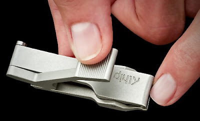 10 Creative and Cool Nail Clippers (12) 5