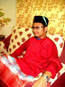 brother aku