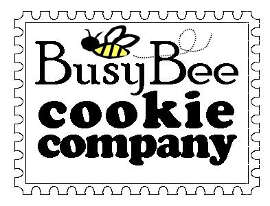 Busy Bee Cookie Company