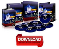 Most profitable forex trading robot