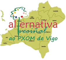 PLAN XERAL DE VIGO (PXOM)...