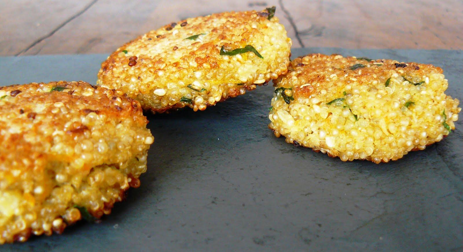 Vivoorganico recetas org nicas for Cocinar 1 taza de quinoa
