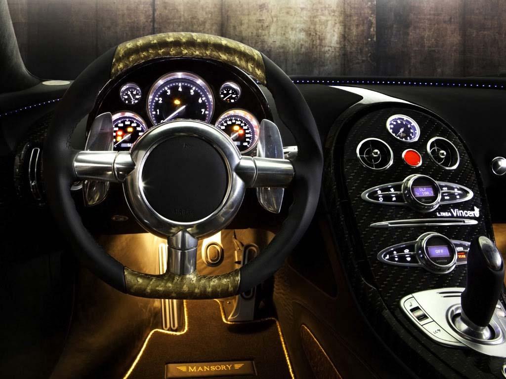 http://4.bp.blogspot.com/_NpeIbAsXPso/THFw2-B11SI/AAAAAAAAHWA/JMgkkD-i8Vk/s1600/Mansory%27s+Bugatti+Veyron+Linea+Vincero+d%27Oro+COCKPIT+01.jpg