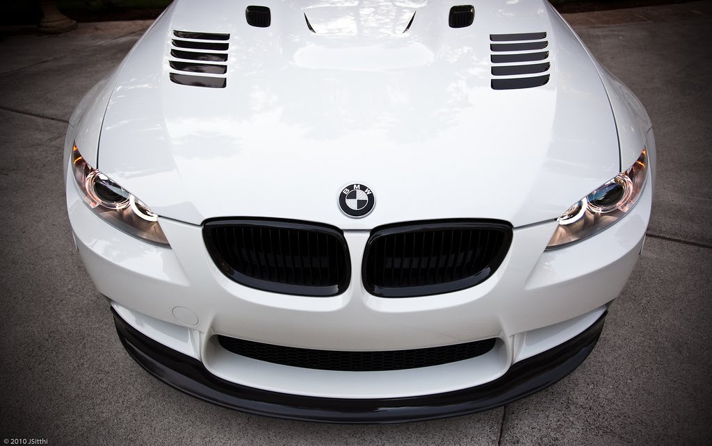 2010 Bmw M3 Wallpaper. 2010 BMW M3 E92 Coupe by ARKYM