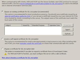 ¿Como configurar el rol Terminal Server en Windows Server 2008? 15