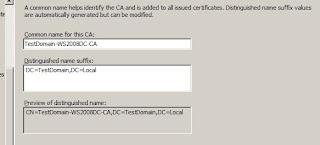 ¿Como configurar el rol Terminal Server en Windows Server 2008? 21