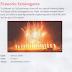 Fireworks Extravanganza