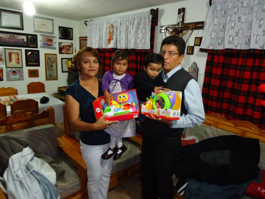 SAN NICOLAS TENEXCALCO, CHIETLA, PUE. ESC. PRIM. MARTIR DE CHINAMECA