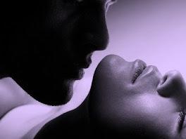 El amor no se lee ni se dice,