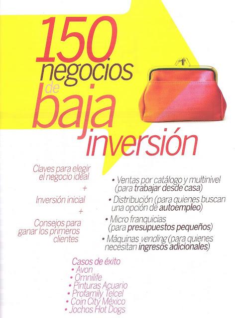 Blog equinoccio internacional gana dinero sin inversi n - Trabajar desde casa haciendo manualidades sin inversion ...