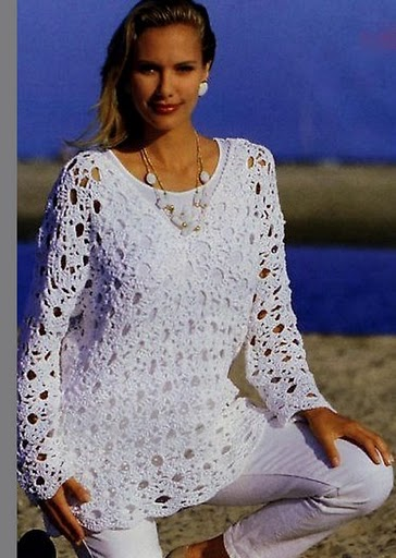 ... /AAAAAAAAC7k/WX8Y5aoAAnQ/s1600/moda-crochet-invierno1-2010.JPG