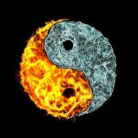 http://4.bp.blogspot.com/_NpvxtNd4p9k/Sk-PG42PQmI/AAAAAAAAAns/DJYeyh39eEo/s400/Ying_Yang_Fogo_Agua.jpg