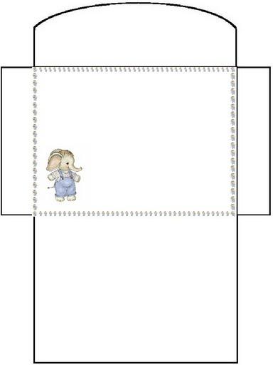 [envelope+1.jpg]