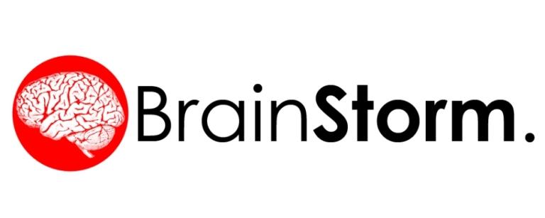 Agência Brainstorm