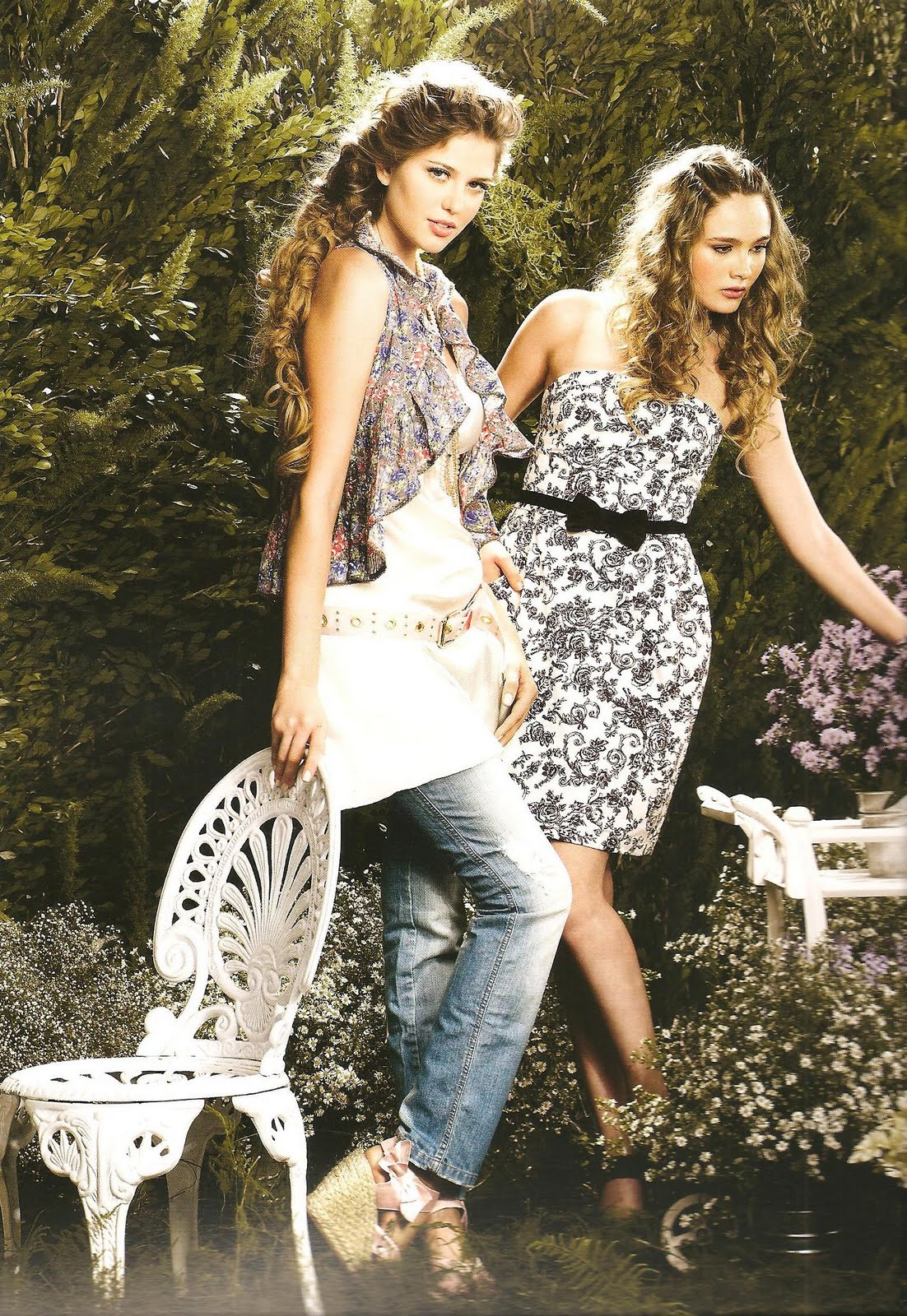 de roupas femininas-24