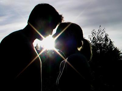 10 Tips Pacaran Agar Hubungan Awet dan Sehat