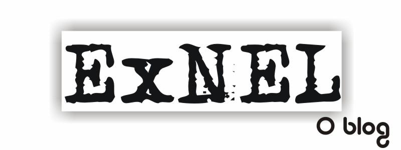 O Blog da Exnel