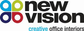 New Vision Office Interiors Blog