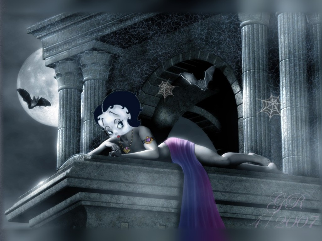 http://4.bp.blogspot.com/_NqLYfqfYn0k/TFRShVYcLXI/AAAAAAAAPt4/nLPIcPNb6Y0/s1600/BB_VampWallpaper.jpg