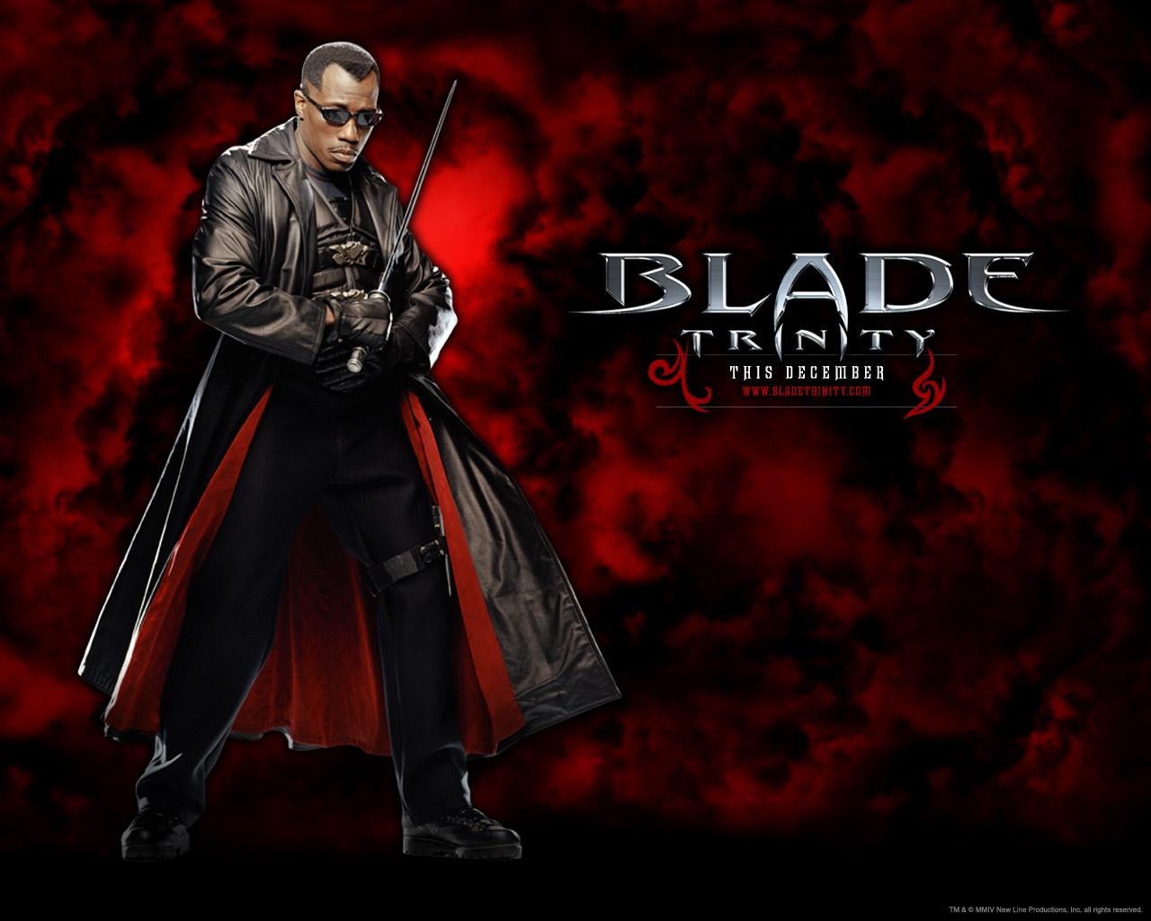 http://4.bp.blogspot.com/_NqLYfqfYn0k/TIvfWn7AJLI/AAAAAAAARNI/jcCQK-3P1-E/s1600/Blade_3-018.jpg