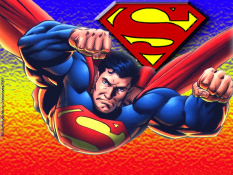 superman wallpaper. Superman Wallpapers