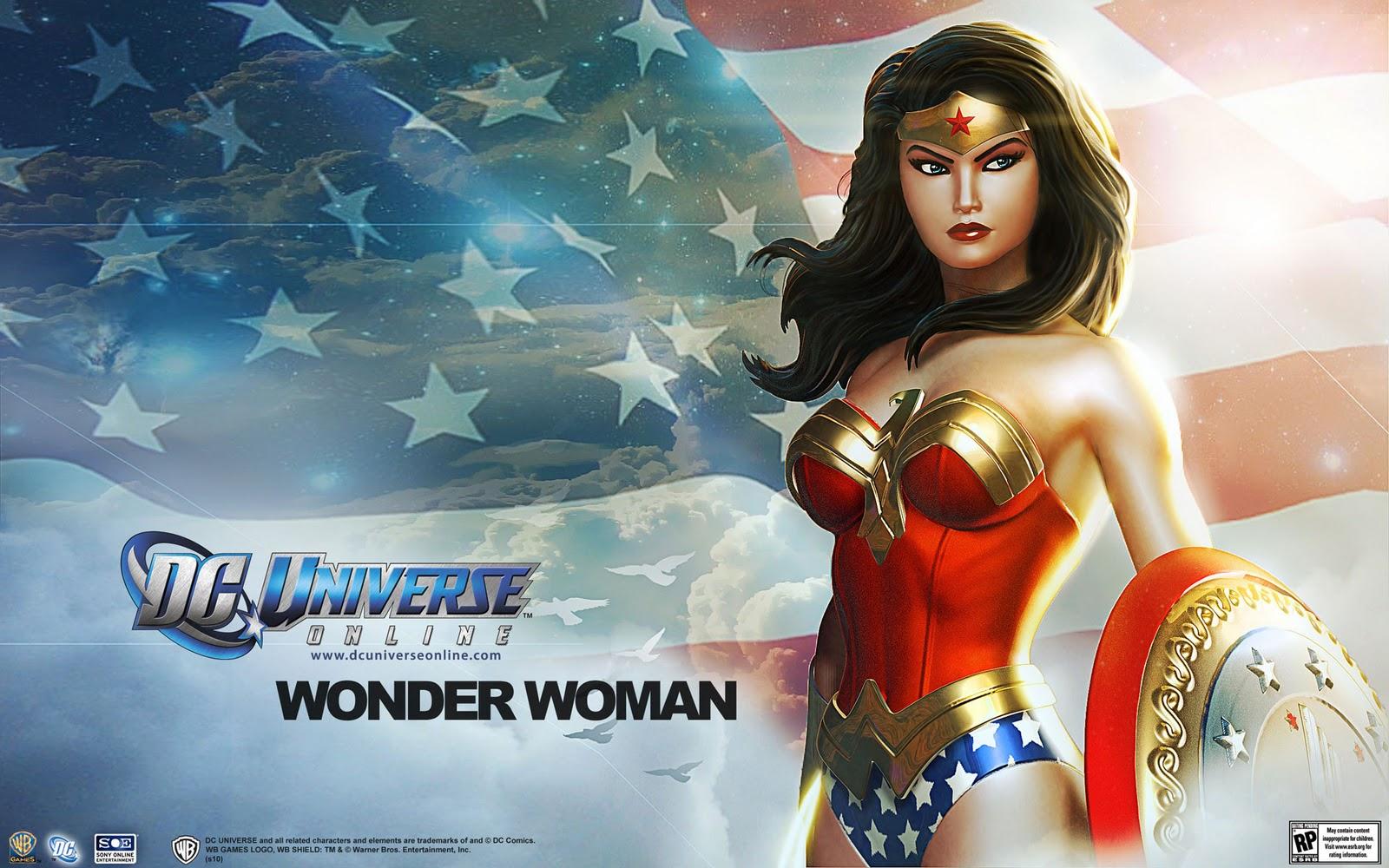 http://4.bp.blogspot.com/_NqLYfqfYn0k/TN8wbvFLVFI/AAAAAAAAVlo/_BshNzM0ON0/s1600/I+Believe+ww.jpg