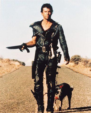 Mad Max (1979) Rapidshare