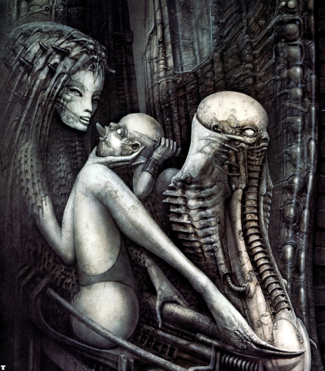 5052019giger12.jpg