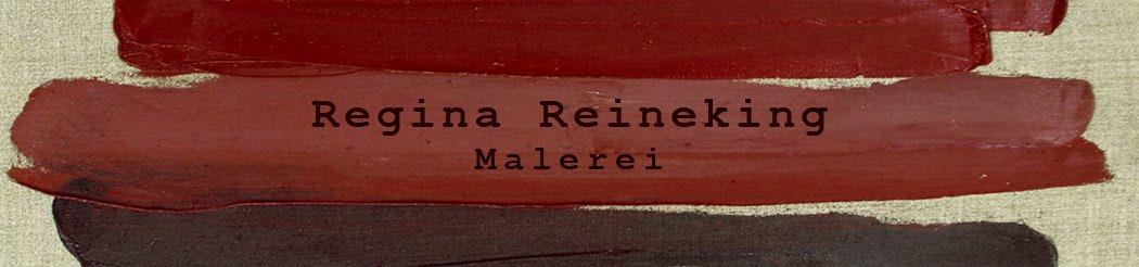 Regina Reineking / Malerei