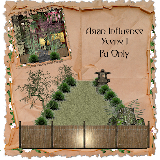 http://aurien.blogspot.com/2009/08/new-kit-asian-influence-ptu-2-freebies.html