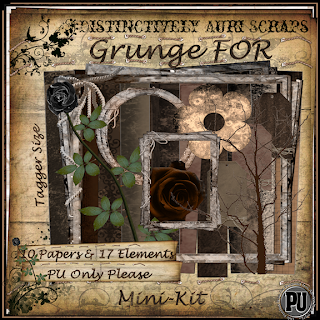 http://aurien.blogspot.com/2009/10/new-freebie-mini-kit-grunge-for.html