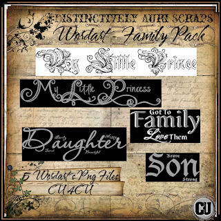 http://aurien.blogspot.com/2009/10/new-cu-freebie-wordart-family-pack.html