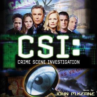 Baixar CSI: Las Vegas 6ª Temporada Download Grátis