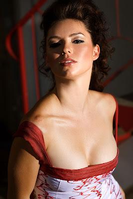 Vanessa Gleason