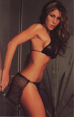 Vica Andrade