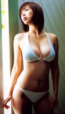 Waka Inoue