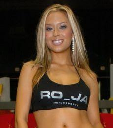 Sasha Singleton