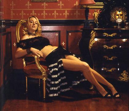 Kasia Smutniak Wallpaper New Hot Sexy Bea...