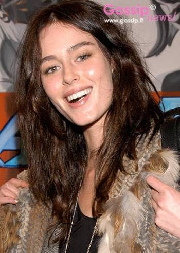 nicole trunfio images. Nicole Trunfio photo pic