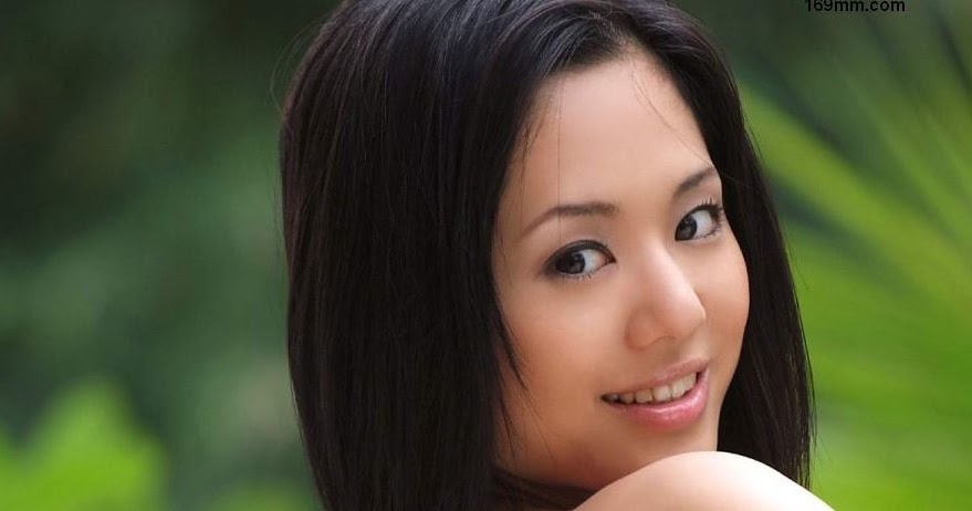 metuchen single asian girls Hey, white guys you probably know by now that having an asian girlfriend is a rite of passage for all white men date an asian.