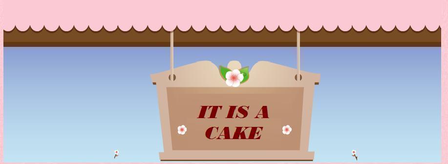 Butik Pasta,Kek,Kurabiye,Çikolata