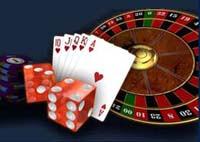 casino gambling