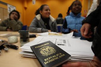 Diversalacant encuentros interculturales ciudad de for Oficina extranjeria alicante