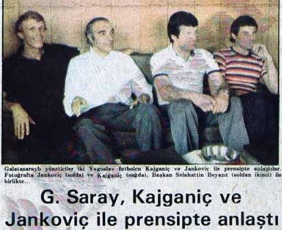 09+08+1977+kajganic+ve+jankovic+gsde.jpg
