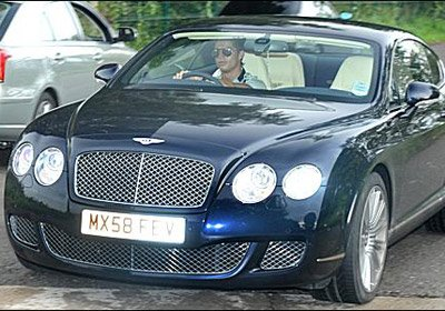 [cars_cristiano-ronaldo-bentley+continental+GT+Speed.jpg]