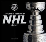 TREASURES OF NHL