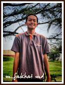 Mohd Fathul Khair Bin Mohd Dahlan