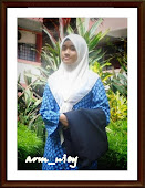 Hafidzatul Amni Binti Hassan